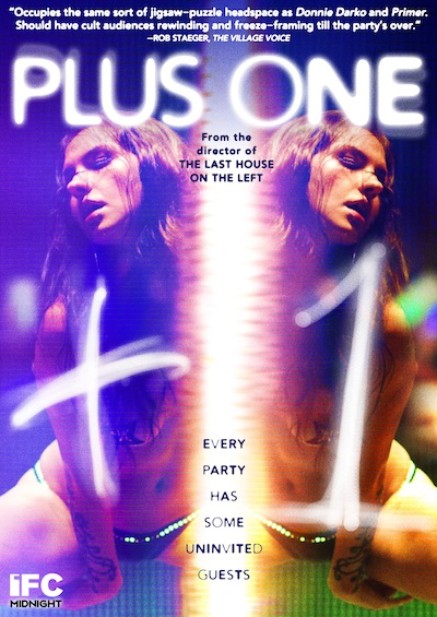 Plus One (IFC Films)