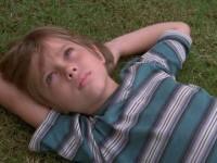 Richard Linklater's Epic 'Boyhood' Readies for July 11 Release