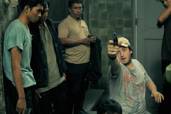 The Raid 2 (Sony PIctures Classics, CR: Akhirwan Nurhaidir & Gumilar Triyoga)