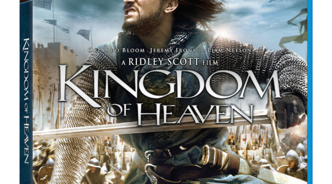 KingdomofHeavenBluRay1