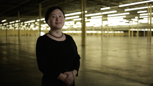 MadeByChina1 600x337  We The Economy Interview With Director Miao Wang
