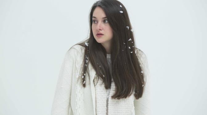 Shailene3