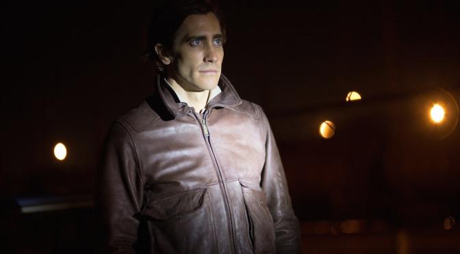 Review: 'Nightcrawler' Powered by Jake Gyllenhaal's Spellbinding Performance