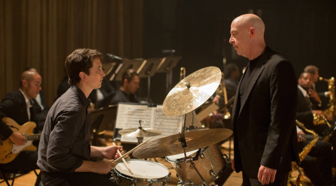 'Whiplash' Achieves New York Visions With Downtown L.A. Production