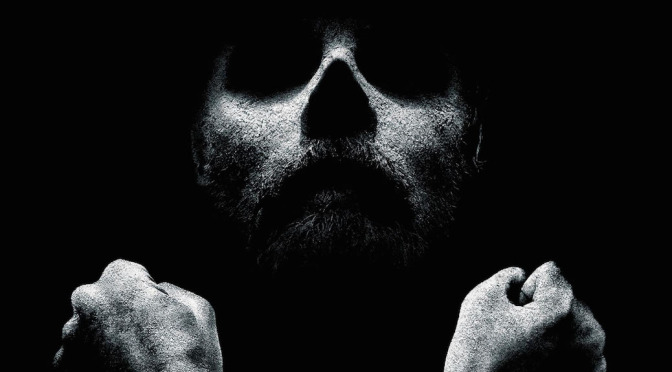 Black Sails: The Complete First Season Sets Blu-ray & DVD Debut for January