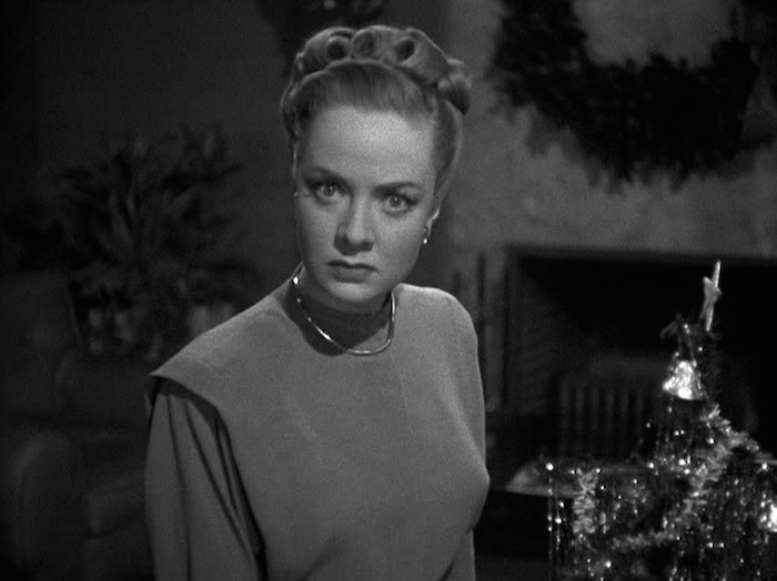 Audrey Totter net worth