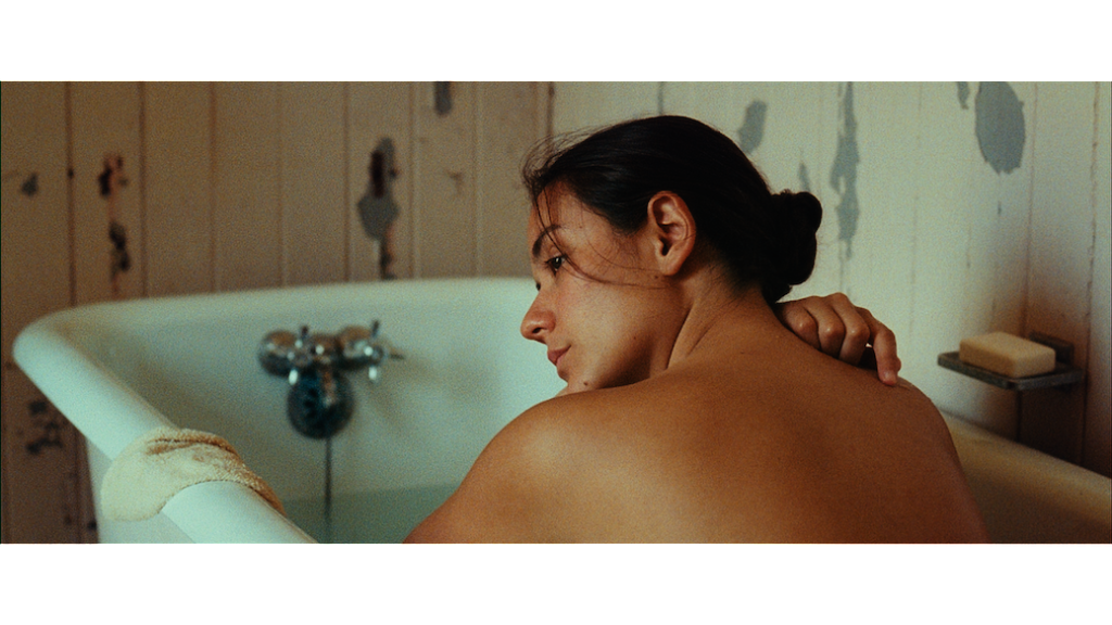"Catalina Sandino Moreno in ""Medeas"" - (Chayse Irvin, The Vladar Compnay)"