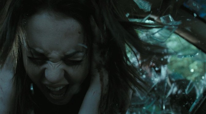 """Blu-Ray Review: """"Animal"""" Takes Inspired Bite Into Horror Realm"""
