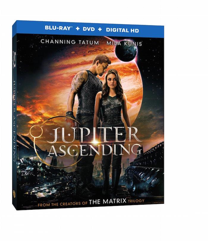 JupiterAscending1