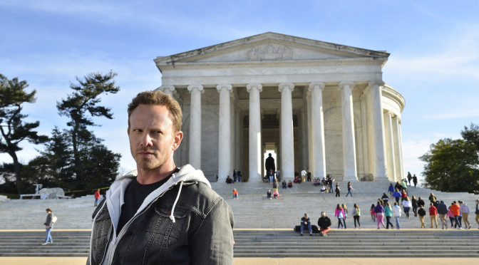 """""""Sharknado 3: Oh Hell No"""" Cast Additions Announced"""