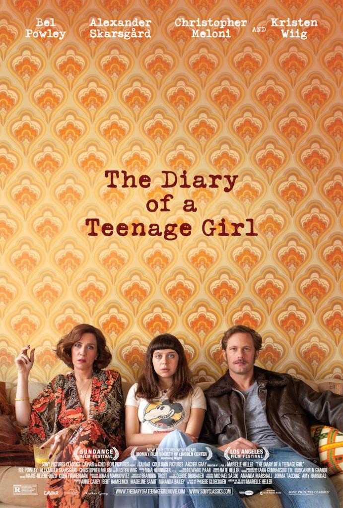 thediaryofateenagegirl_poster
