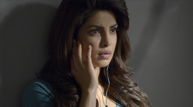 'Quantico' Whodunnit, Week 6: Secrets Revealed