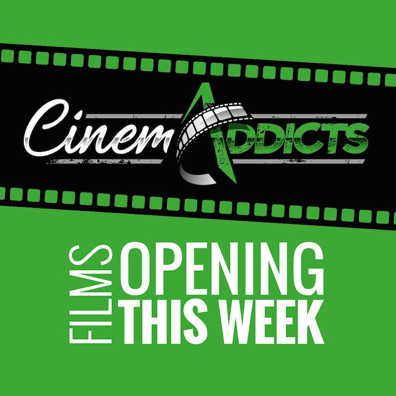 CinemAddicts3