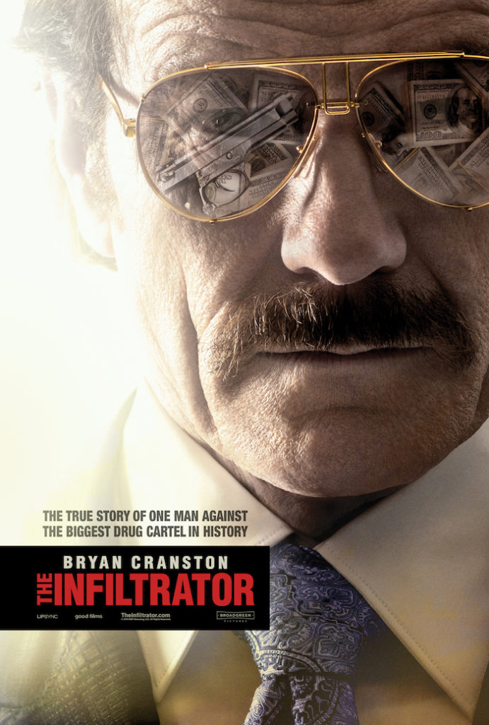 TheInfiltrator2