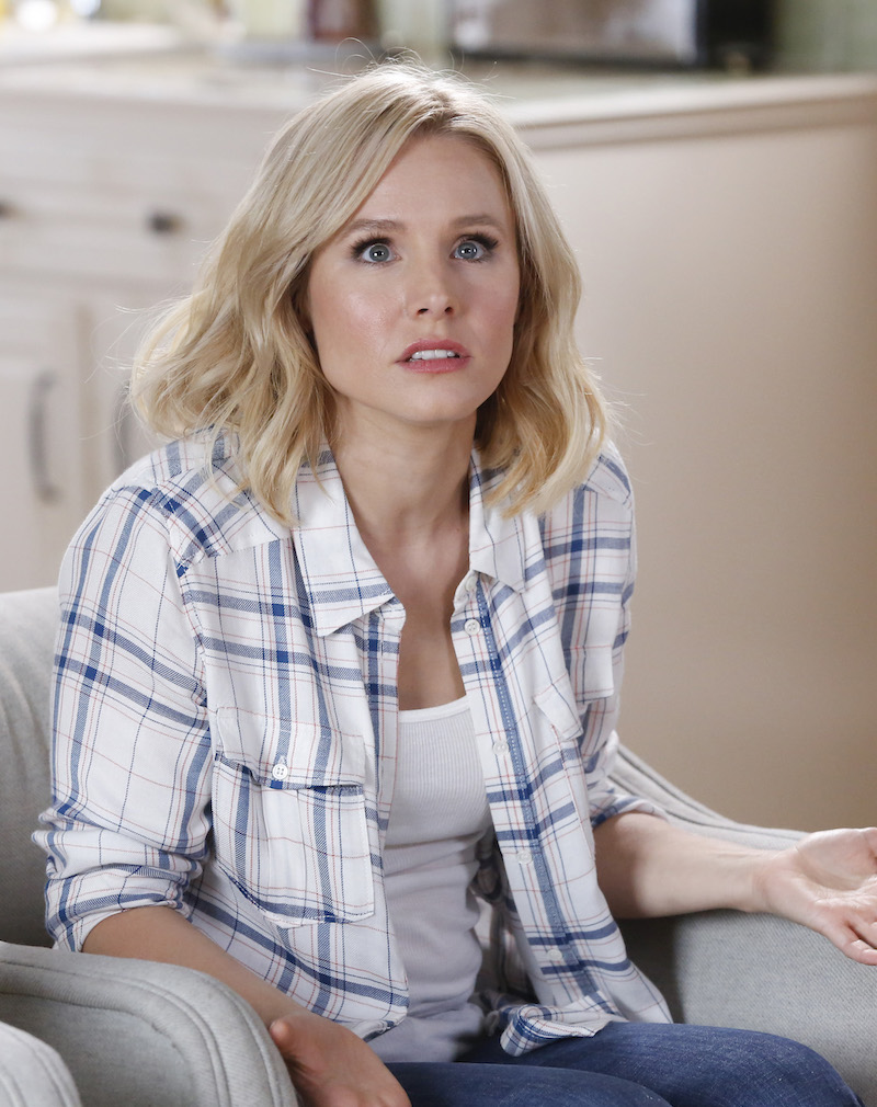 Image Result For Movies Veronica Mars