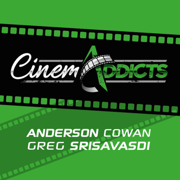 CinemAddicts